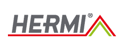 Hermi Solutions