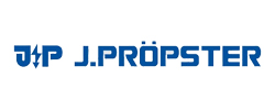 J.Propster