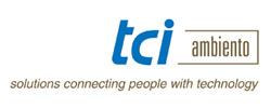 TCI Ambiento